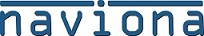 Naviona, LLC
