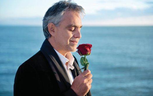 andrea-bocelli-passione-639-012213