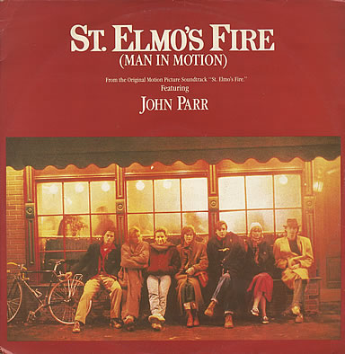st-elmo_s-fire-man-in-motion---st-elmo_s-fire-7