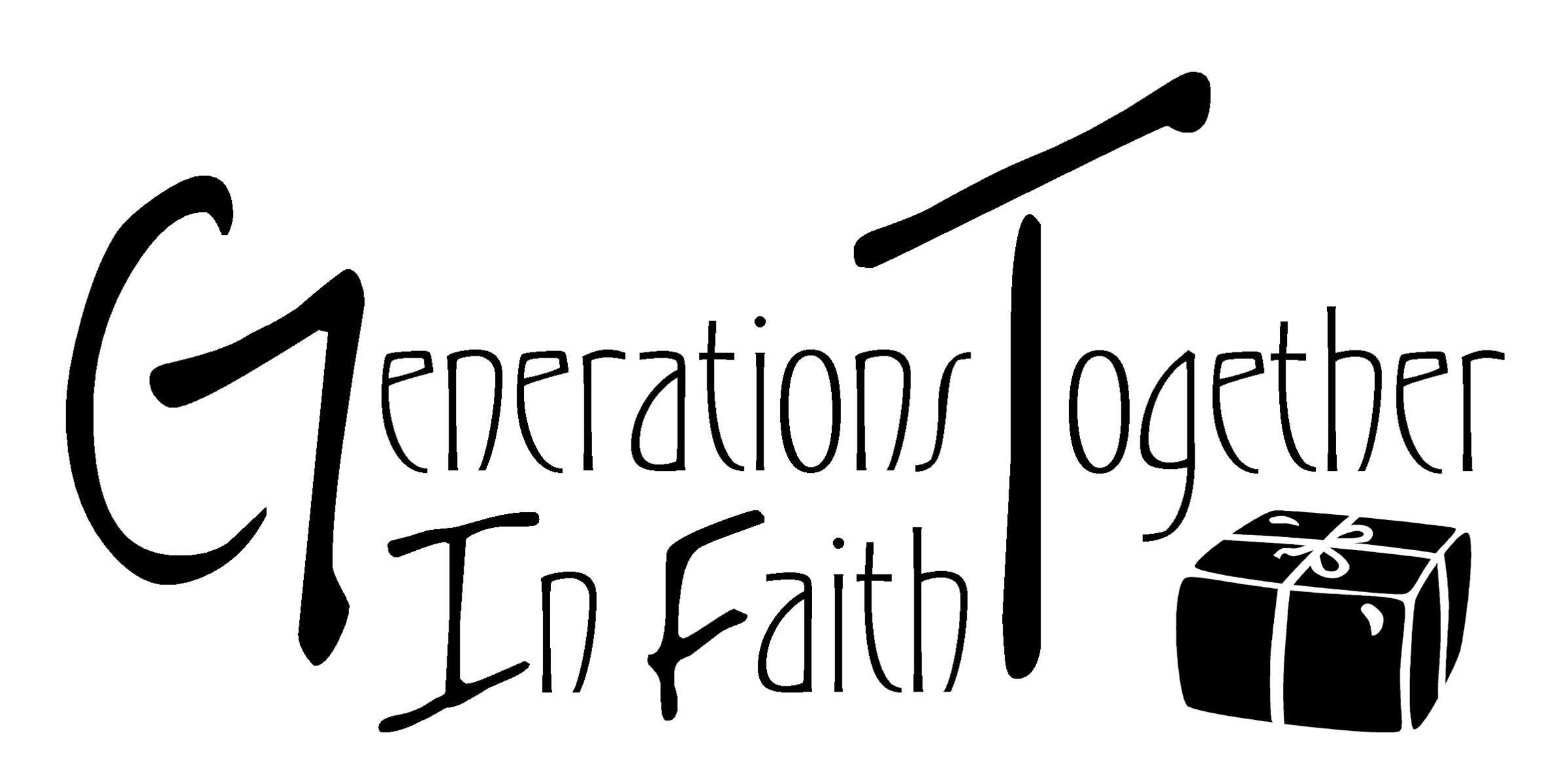 GIFT (Parish App)