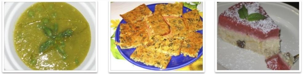 Cucina Naturale Vegana Toscana Corsi Cucina Macrobiotica Corsi pratici Cucina Naturale per la