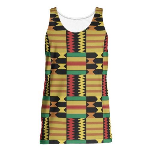 Oluto Carnival Vest
