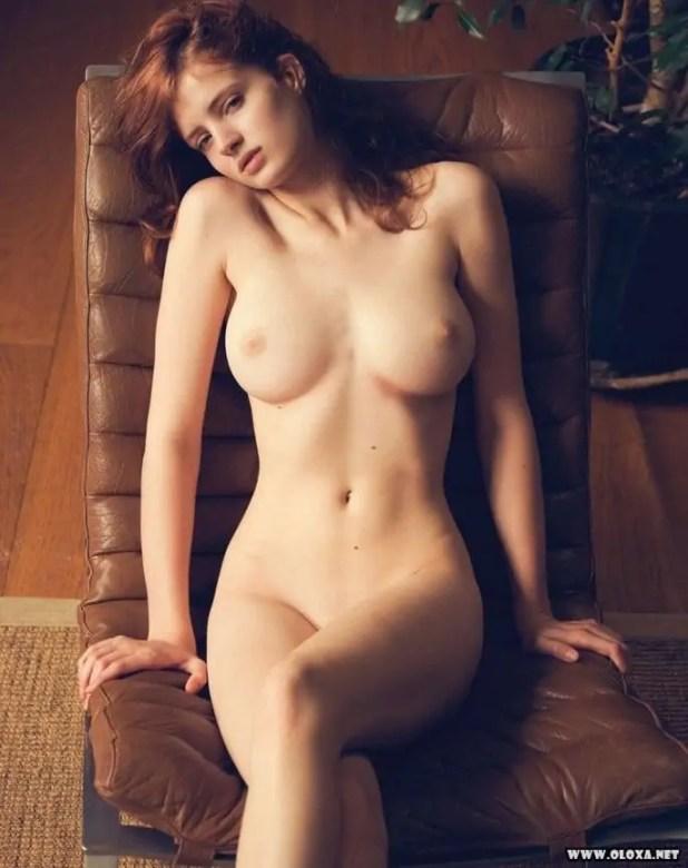 As mais belas ruivas e seus lindos peitos (10)