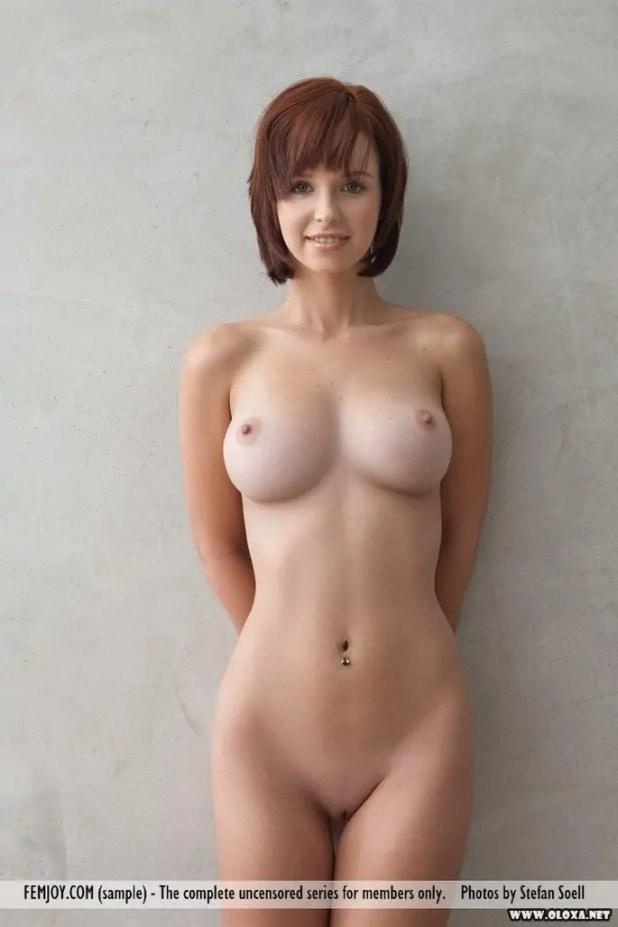 As mais belas ruivas e seus lindos peitos (29)