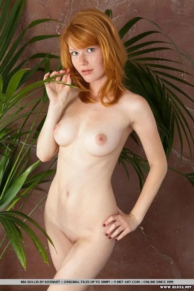 As mais belas ruivas e seus lindos peitos (47)