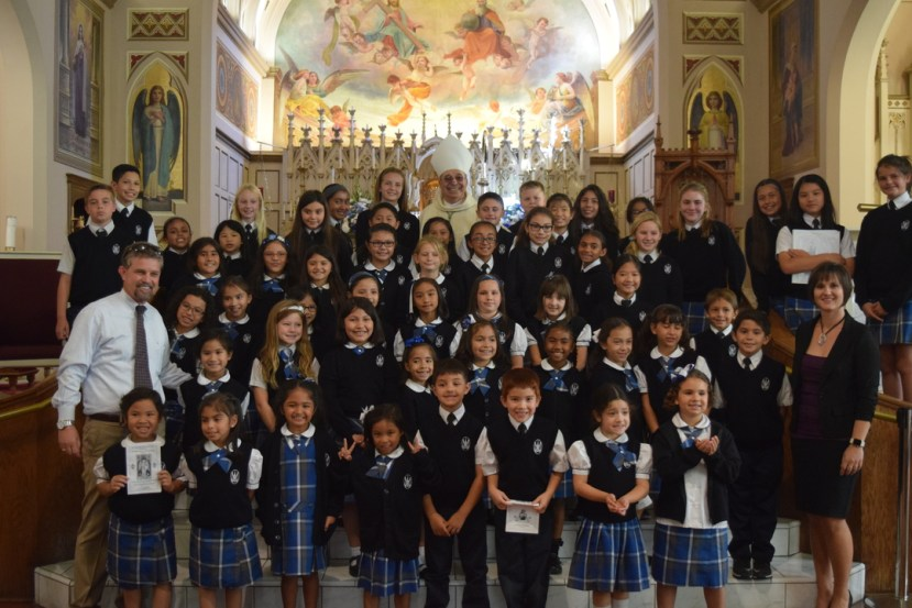 Blue Mass 2016