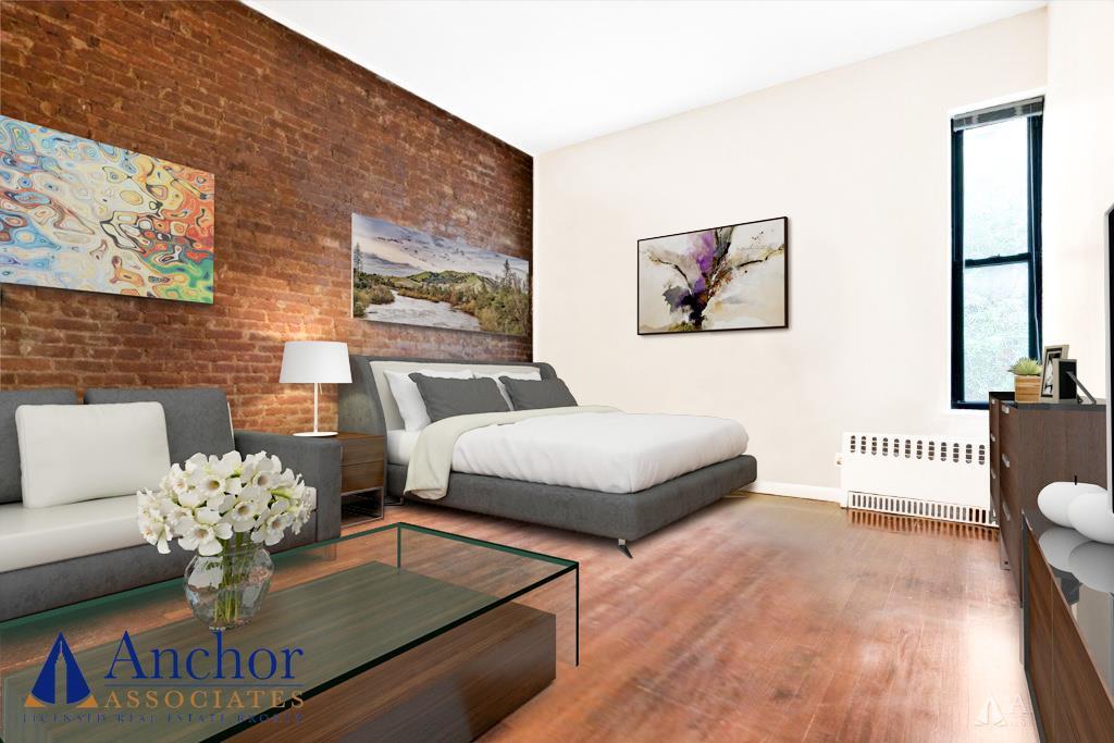 131 East 17th Street Gramercy Park New York Ny 10003