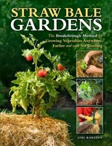 Straw-Bale-Gardens-230x300