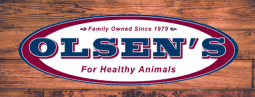 Equine Enthusiasts Facebook Group