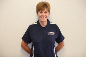 Olsen's Grain Flagstaff Store Manager: Kristi Hubbard