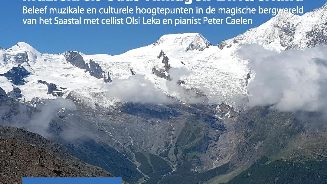 Muziekreis – Zwitserland