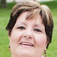 Obituary | Debra L. Lohse of Sheboygan. Wisconsin | Olson Funeral Home & Cremation Service