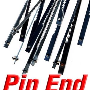 Craftsman Scroll Saw Blades For Metal