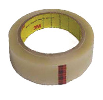 37-959 3M 396 Super Bond Film Tape