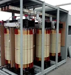 dry type transformer transformer manufacturers electrical transformers [ 1200 x 1200 Pixel ]