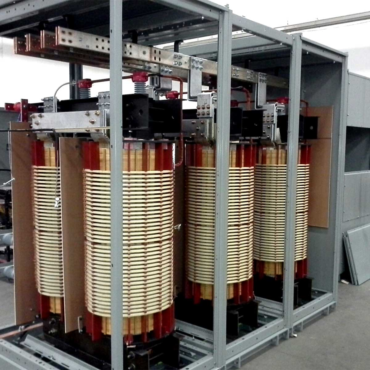 hight resolution of dry type transformer transformer manufacturers electrical transformers