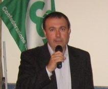Vito Rubino