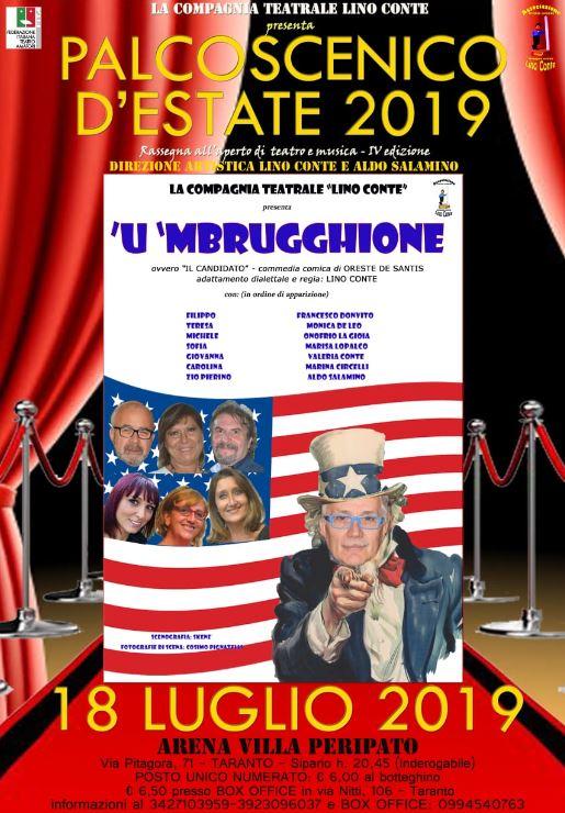 Ubrugghione-LOCANDINA-2019JPG