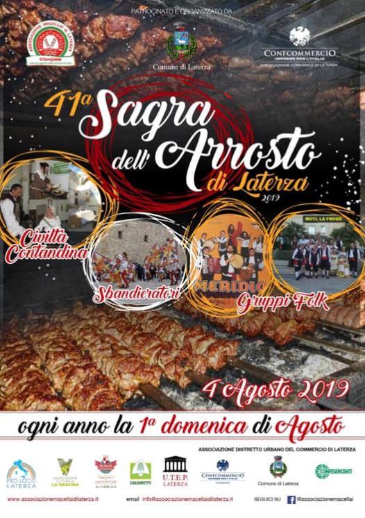 sagra-arrosto-2019-locandina