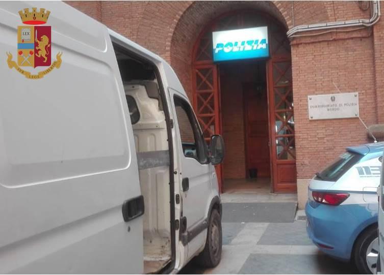 Polizia-Borgo-Taranto