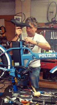 Polizia-bici-preparazione2