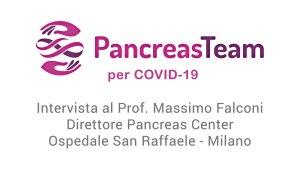 Prof. Massimo Falconi