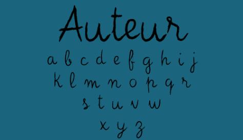 Auteur_Feat