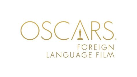 Oscars-Foreign-Language-Film