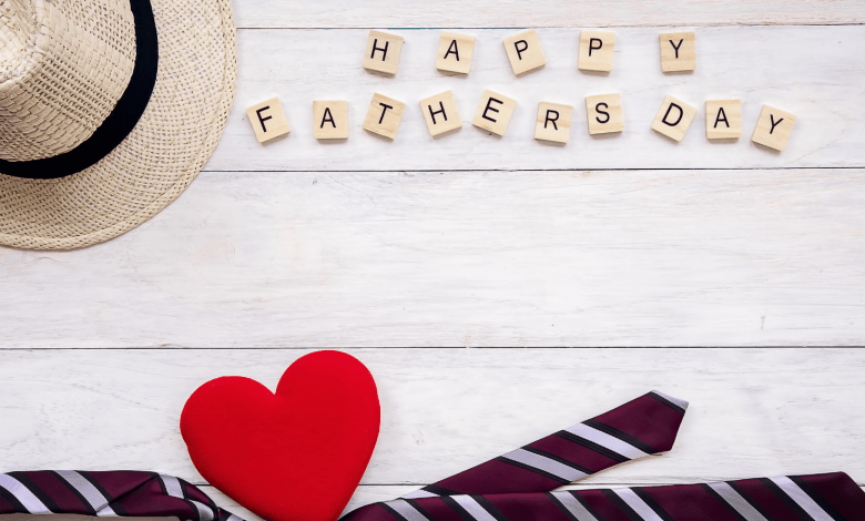 20 Awesome Quotes For Fathers Day Celebration