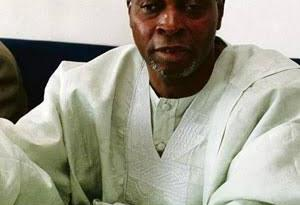 Restructuring As Canvassed By Southern Nigeria, Olu Falae