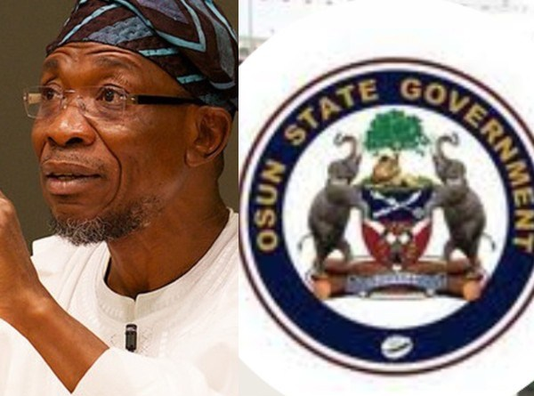 My Osun: If I Become Governor Of The State of Osun……..