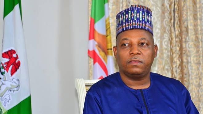 Bet9ja & Nairabet Must Leave Borno State, Governor Shettima