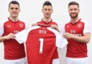 Find Out How Arsenal Fc Fall Victim To Embarassing Scam