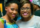 Tosyn Bucknor Died Of Sickle Cell Complications, Sister (pics)