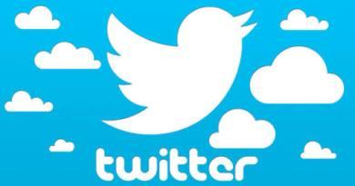 Twitter's Co Founder & CEO Jack Dorsey In Lagos, Speaks Yoruba (pics & video)