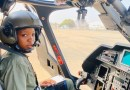 The Murder Of Flying Officer Tolulope Arotile Must Be Thoroughly Investigated