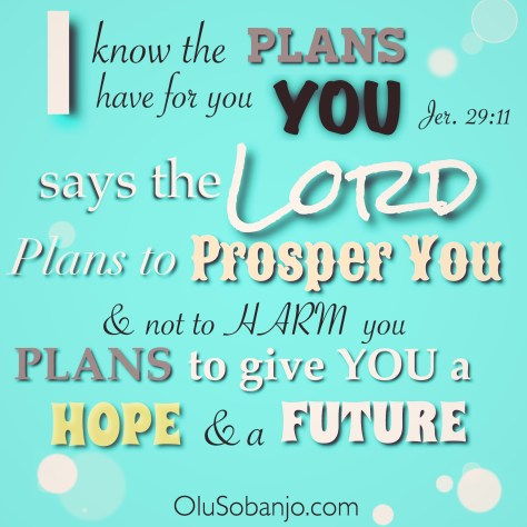 Trust God To Reveal Your Purpose To You