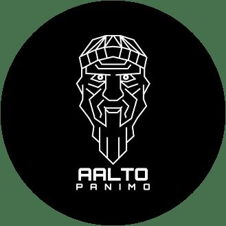 aalto-w-1