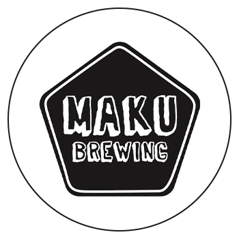 maku-w-1