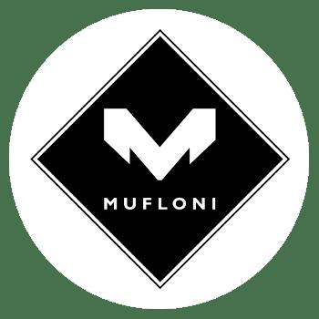 mufloni-1