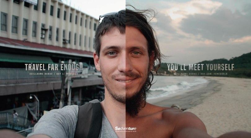 meilleures publicites septembre 2018 52 - Compilação de anúncios criativos