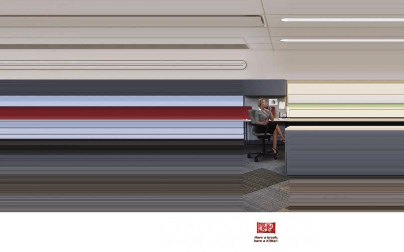 meilleures publicites septembre 2018 66 - Compilação de anúncios criativos
