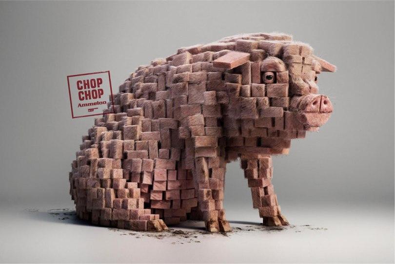 meilleures publicites septembre 2018 71 - Compilação de anúncios criativos