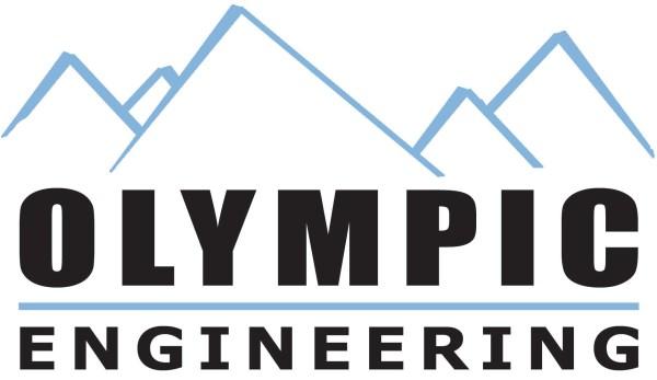 Olympic Engineering