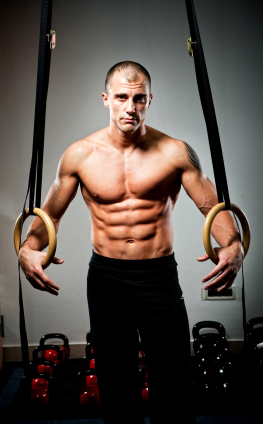male-athlete-gymnast-1c-263x424