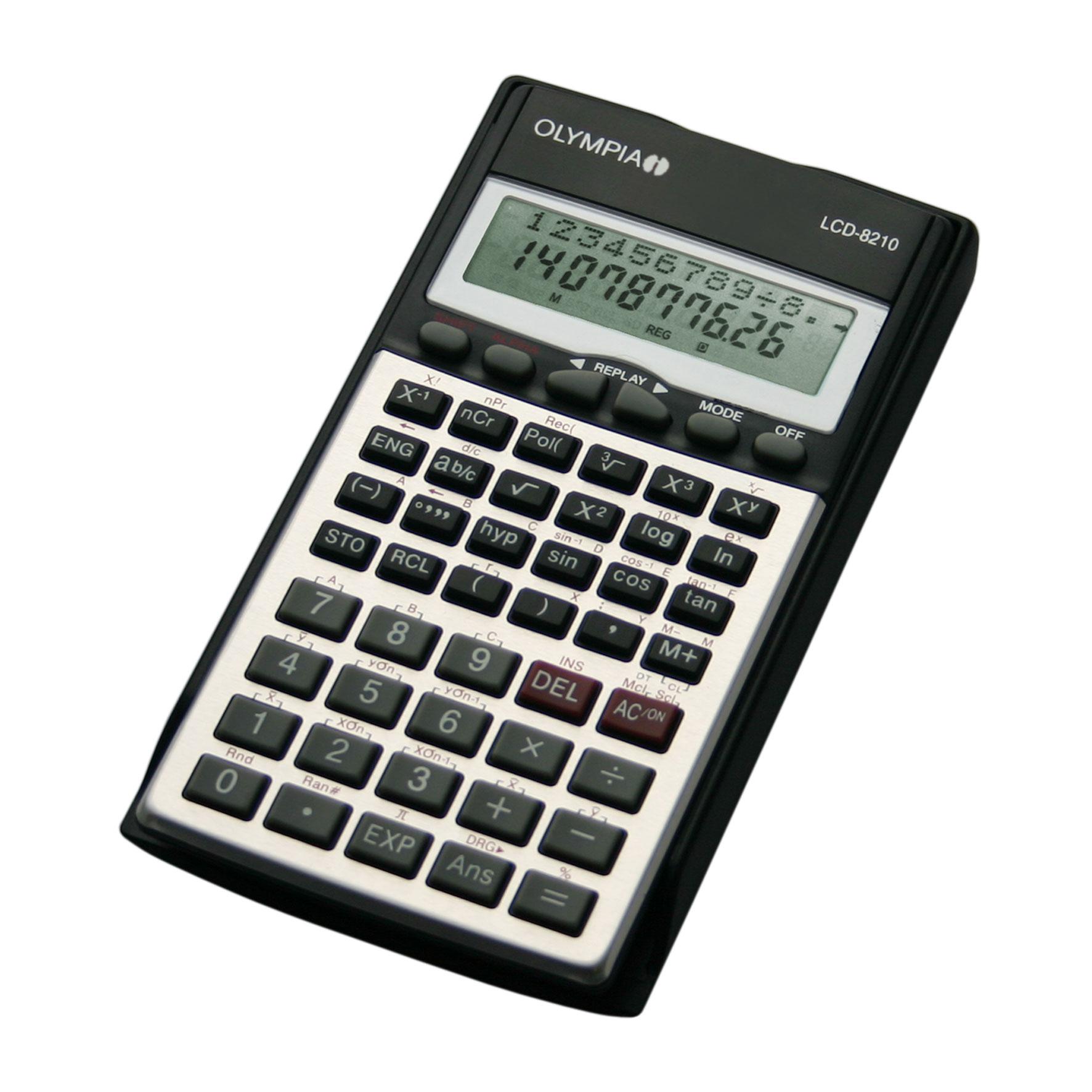 coin combination calculator usb
