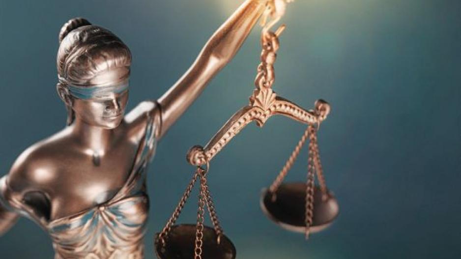 Ο σάτυρος ανώτατος εισαγγελικός λειτουργός και πως αντέδρασε η εισαγγελέας