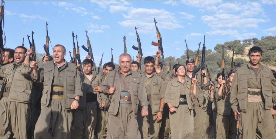 Τουρκικός τρόμος! Ο στρατηγός-φάντασμα στο πλευρό των Αρμενίων!