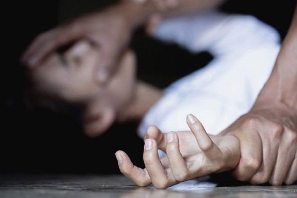 Φρίκη στα Καμμένα Βούρλα: 24χρονος βίασε 11χρονη μεσα σε ασανσέρ