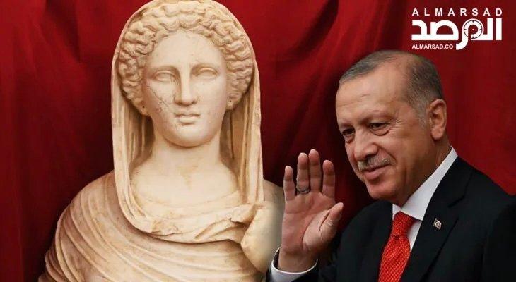 Τούρκοι ισλαμιστές μισθοφόροι λεηλατούν την αρχαία ελληνική κληρονομιά της Λιβύης! Τρομερές αποκαλύψεις από κορυφαίο γαλλικό περιοδικό αρχαιολογίας